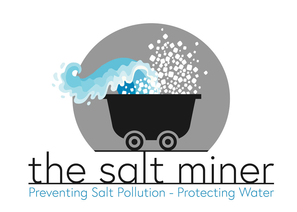 salt contamination